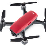 DJI Spark Review And It Doesn't Cost Alot